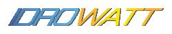 Idrowatt – impianti elettrici torino, impianti idraulici torino, ristrutturazioni torino, elettricista torino, idraulico torino, impianti fotovoltaici torino