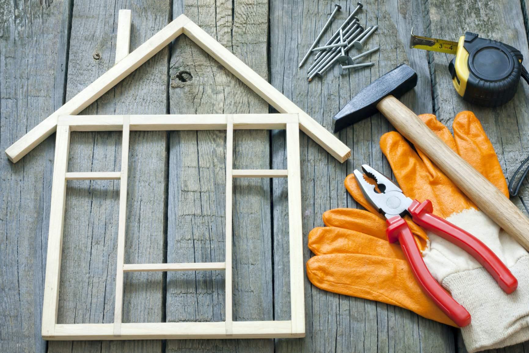 lavori-edili-e-ristrutturazioni