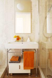 bagno-colori-come-arredare-spazi-piccoli_su_vertical_dyn