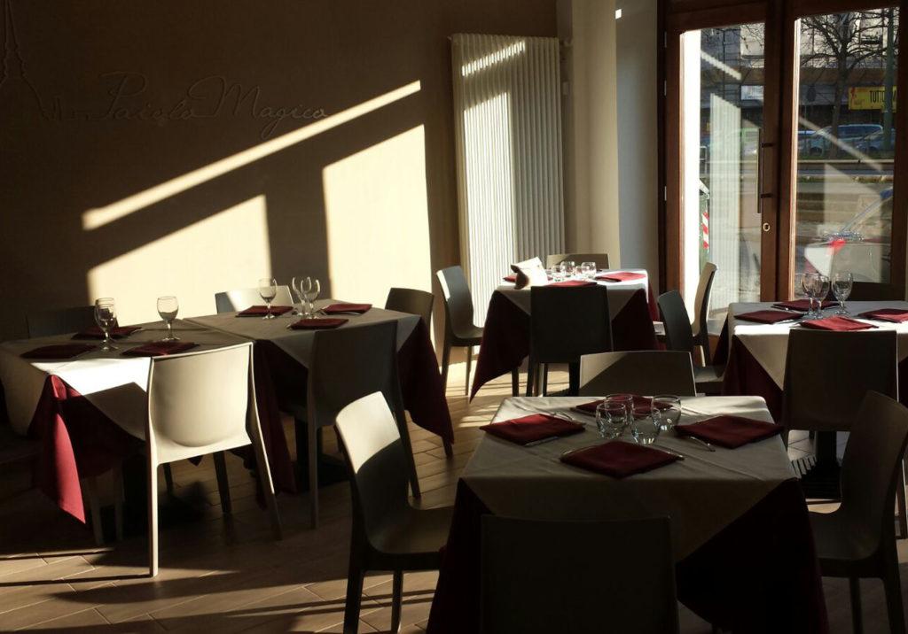 ristorante_paiolo_magico_torino_locale_03