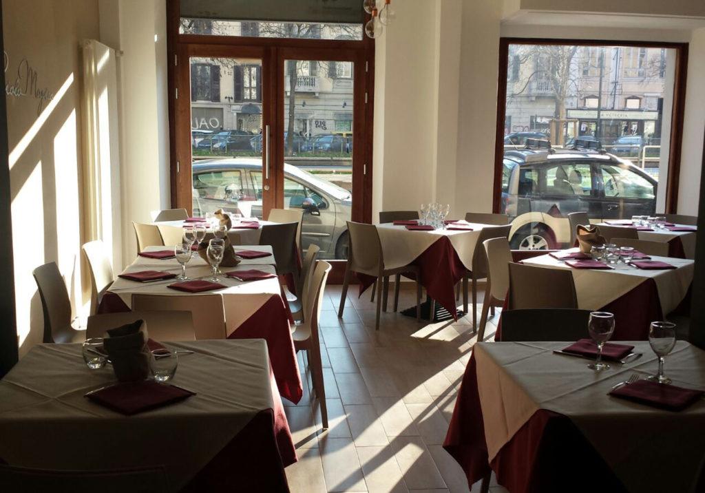 ristorante_paiolo_magico_torino_locale_04