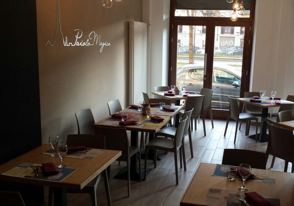 ristorante_paiolo_magico_torino_locale_05