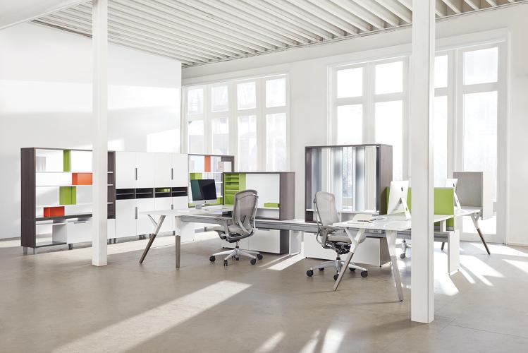 Ristrutturare l'ufficio: cosa bisogna sapere?